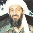 Osama bin Laden, FOTO inedite di lui e del suo nascondiglio a Tora Bora 5