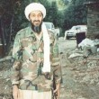 Osama bin Laden, FOTO inedite di lui e del suo nascondiglio a Tora Bora 12