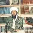 Osama bin Laden, FOTO inedite di lui e del suo nascondiglio a Tora Bora 11