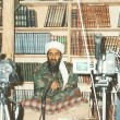 Osama bin Laden, FOTO inedite di lui e del suo nascondiglio a Tora Bora 10