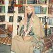 Osama bin Laden, FOTO inedite di lui e del suo nascondiglio a Tora Bora 9