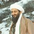 Osama bin Laden, FOTO inedite di lui e del suo nascondiglio a Tora Bora 7