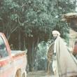 Osama bin Laden, FOTO inedite di lui e del suo nascondiglio a Tora Bora 6