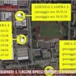 VIDEO YouTube Massimo Giuseppe Bossetti allungò di oltre 7 km. Perché?3