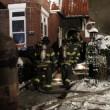 Brooklyn, appartamento in fiamme: morti 7 bambini FOTO 2