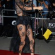 Naomi Campbell e Cara Delevigne, rissa a Parigi: extension nel mirino 3