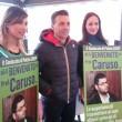 Ex no global Caruso docente a Catanzaro03