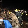 Cina: precipita bus in dirupo: 20 morti, 13 feriti 06