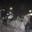 Cina: precipita bus in dirupo: 20 morti, 13 feriti 4