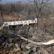 Cina: precipita bus in dirupo: 20 morti, 13 feriti 13