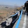 Cina: precipita bus in dirupo: 20 morti, 13 feriti 12