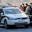 Cina: precipita bus in dirupo: 20 morti, 13 feriti 08