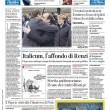 corriere_della_sera18