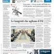 corriere_della_sera22