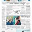 corriere_della_sera5
