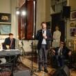 Lucio Dalla, casa Bologna aperta al pubblico06