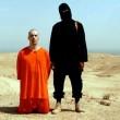 """Ex Isis: """"Tante finte esecuzioni, poi ostaggi tranquilli"""" 3"""