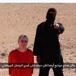 """Ex Isis: """"Tante finte esecuzioni, poi ostaggi tranquilli"""" 6"""