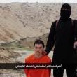 """Ex Isis: """"Tante finte esecuzioni, poi ostaggi tranquilli"""" 8"""
