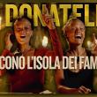 Isola dei Famosi: le Donatella hanno vinto l'edizione 2015