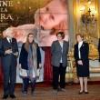 """Festa della Donna, Sergio Mattarella: """"Senza di voi Italia povera e ingiusta11"""