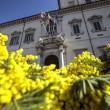 """Festa della Donna, Sergio Mattarella: """"Senza di voi Italia povera e ingiusta04"""