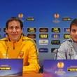 Fiorentina-Roma, diretta tv - streaming: dove vedere Europa League 06