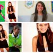 Elena Tambini, FOTO sexy arbitro che sogna Serie A02