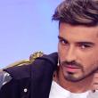 Uomini e donne, Nicole Mazzocato-Agostino Pagnotta in discoteca senza tronisti 9