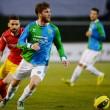 Feralpisalò-Albinoleffe 1-1: FOTO più gol e highlights Sportube