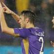 VIDEO YouTube. Fiorentina-Milan 2-1: gol e highlights