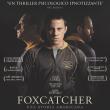 "Foxcatcher di Bennett Miller, recensione: ""Ornithologist, philatelist, philantropic"""