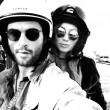 Francesco Arca e Irene Capuano aspettano un bimbo: la FOTO su Facebook 5