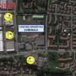 VIDEO YouTube furgone Massimo Giuseppe Bossetti davanti a palestra di Yara