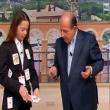 Gaia Elisa Rossi a 13 anni regina dei maghi d'Italia5