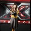 Gaia Elisa Rossi a 13 anni regina dei maghi d'Italia3
