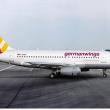 Francia, aereo GermanWings precipita in Provenza7