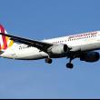 Francia, aereo GermanWings precipita in Provenza04