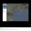 Francia, aereo GermanWings precipita in Provenza