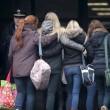 GermanWings, studenti 16 anni morti a bordo11