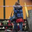 GermanWings, studenti 16 anni morti a bordo9