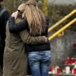 GermanWings, studenti 16 anni morti a bordo06