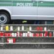 GermanWings, studenti 16 anni morti a bordo4