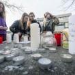 GermanWings, studenti 16 anni morti a bordo23