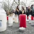 GermanWings, studenti 16 anni morti a bordo22