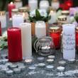GermanWings, studenti 16 anni morti a bordo