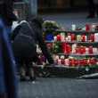 GermanWings, studenti 16 anni morti a bordo8