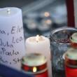 GermanWings, studenti 16 anni morti a bordo17