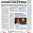 giornale25