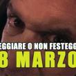 Le Iene, Enrico Lucci: 8 marzo nel locale con lo strip tease maschile FOTO, VIDEO05